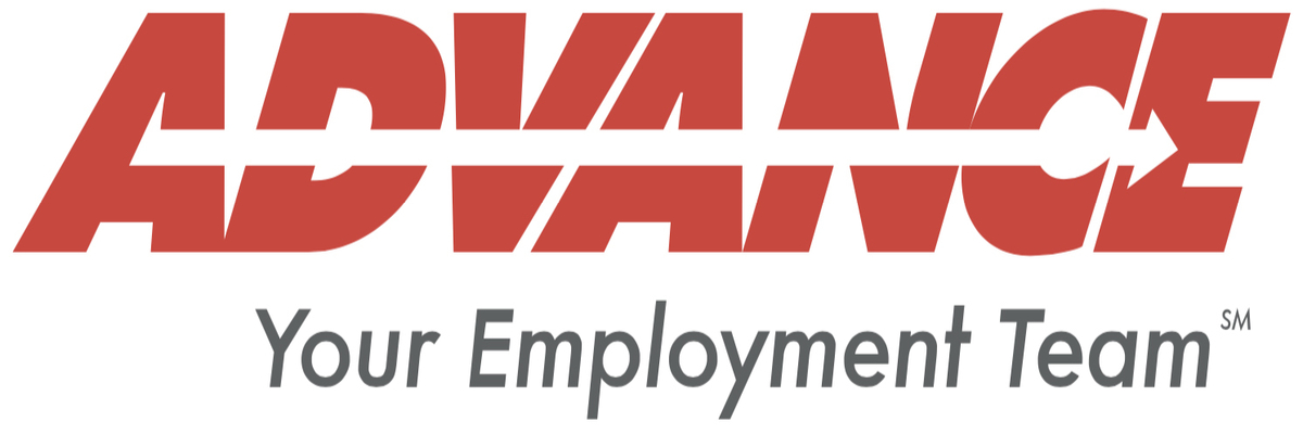 Hi-lo Operator Job in Farmington Hills, MI - Advance Employment Services