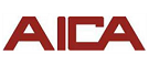 AICA Asia Pacific Holding Pte Ltd