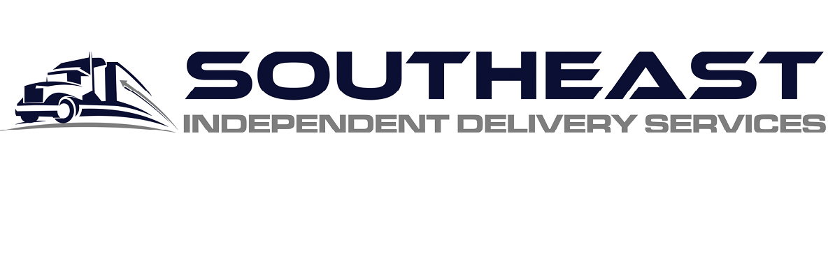 Delivery Driver Job in Suwanee, GA - SE Independent Delivery