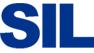 Sunstrong International Industrial Ltd