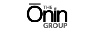 The Onin GroupLogo