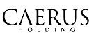 Caerus Holding Group