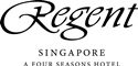 The Regent Singapore