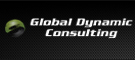 Global Dynamic Consulting, Inc.