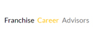 Franchise Career Advisor