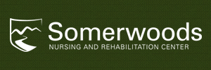 Somerwoods Nursing and Rehabilitation CenterLogo