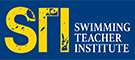 Swimming Teacher Institute Asia Pte Ltd