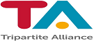Tripartite Alliance Limited