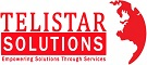 Telistar Solutions Pte Ltd