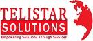 Telistar Solutions Pte Ltd