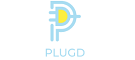 Plugd