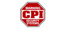 CPI Security Systems Inc.