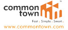 CommonTown Pte Ltd
