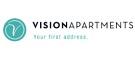 Visionapartments Berlin GmbH