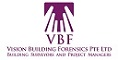 Vision Building Forensics Pte Ltd