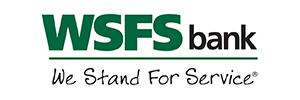 WSFS BankLogo