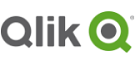 "QlikTech International AB ""Named Account Manager, Sweden"""