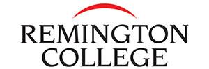 Remington CollegeLogo