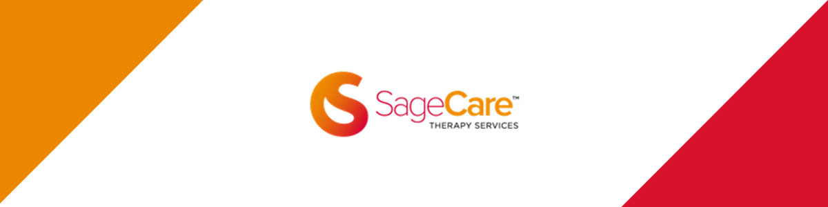 Part Time Physical Therapist Jobs In Fort Worth, Tx - Sage Care