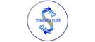Synergy Elite, Inc.