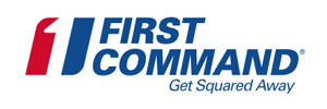 First Command Financial Services, Inc.Logo