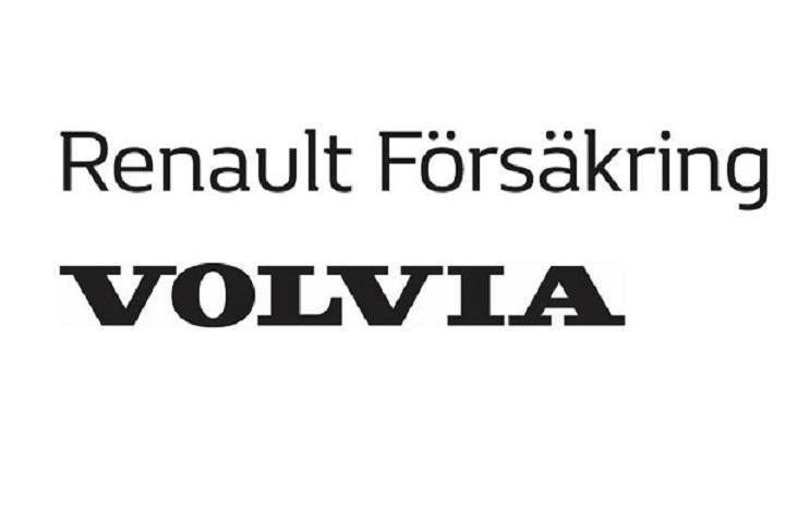 """Academic Work """"Volvia/Renault försäkring söker en skaderådgivare!"""""""