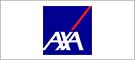 AXA Insurance Pte Ltd (HQ)