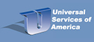Universal Protection Service (CareerRookie)