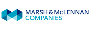 MARSH & MCLENNAN COMPANIES, INCLogo