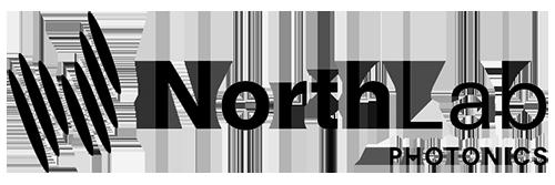 "Academic Work ""North Lab söker administrativ säljsupport!"""