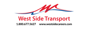 West Side TransportLogo