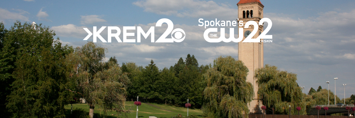 Senior Multi-Skilled Journalist at KREM 2