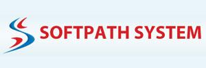 Softpath System LLCLogo