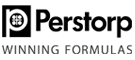"Perstorp ""Customer Service Officer"""