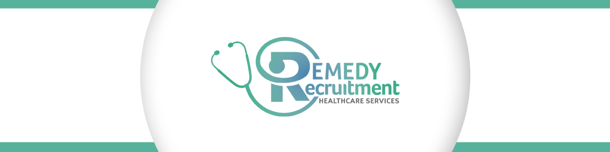 Registered Nurse (RN) OASIS Reviewer Jobs in Broomall, PA - Remedy ...
