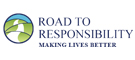 Road To Responsibility, Inc.