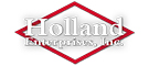 Holland Enterprises Inc