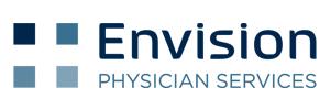 Envision Physician ServicesLogo
