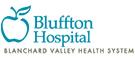 Bluffton Hospital