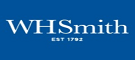 WHSmith Singapore Pte Ltd