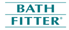 Bath Saver, Inc. dba Bath Fitter