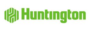Huntington National BankLogo