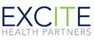 Excite Health Partners
