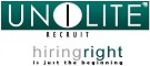 Unilite Recruitment Services Pte Ltd