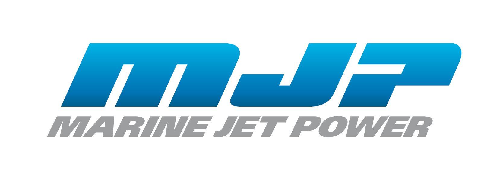 "Academic Work ""Elmontör sökes till Marine Jet Power"""