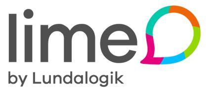 "Academic Work ""Junior .NET-utvecklare till produktbolaget Lundalogik!"""