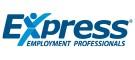Express Employment Professionals - Oak Lawn