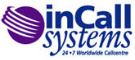 inCall Systems Pte Ltd