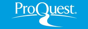 ProQuestLogo