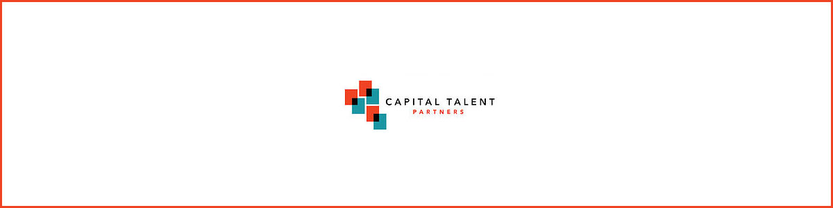 Senior Accountant Jobs In Fort Mill Sc  Capital Talent Partners